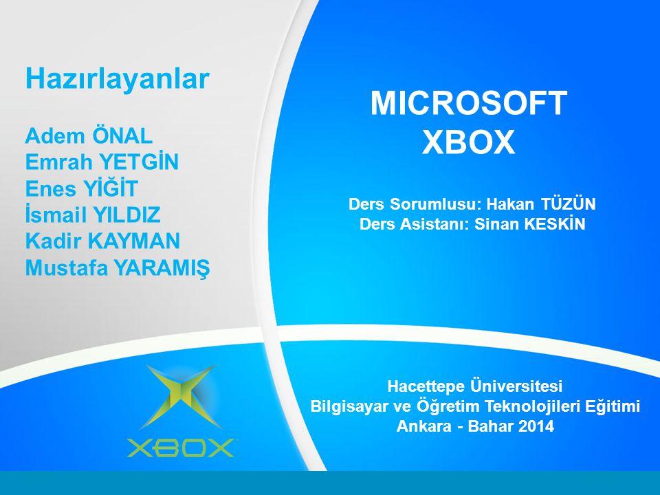 Xbox ve Kinect Kinect Real Vision teknolojisi, görüş alanını büyük ölçüde artırarak daha iyi bir görüş hattı sağlar.
