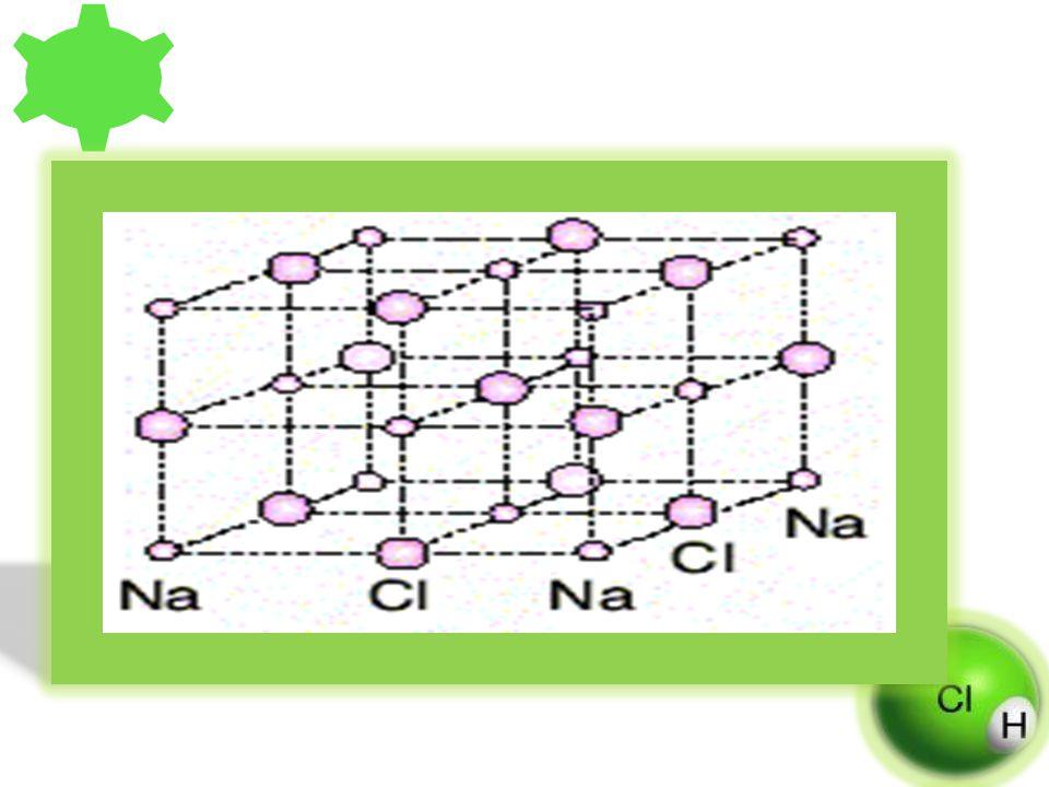 - Bileşiklerin Özellikleri 1- Bileşikler, kendini oluşturan elementlerin özelliklerini göstermezler ve kendini oluşturan elementlerden tamamen farklı fiziksel ve kimyasal özelliklere yani kimliklere sahiptir.