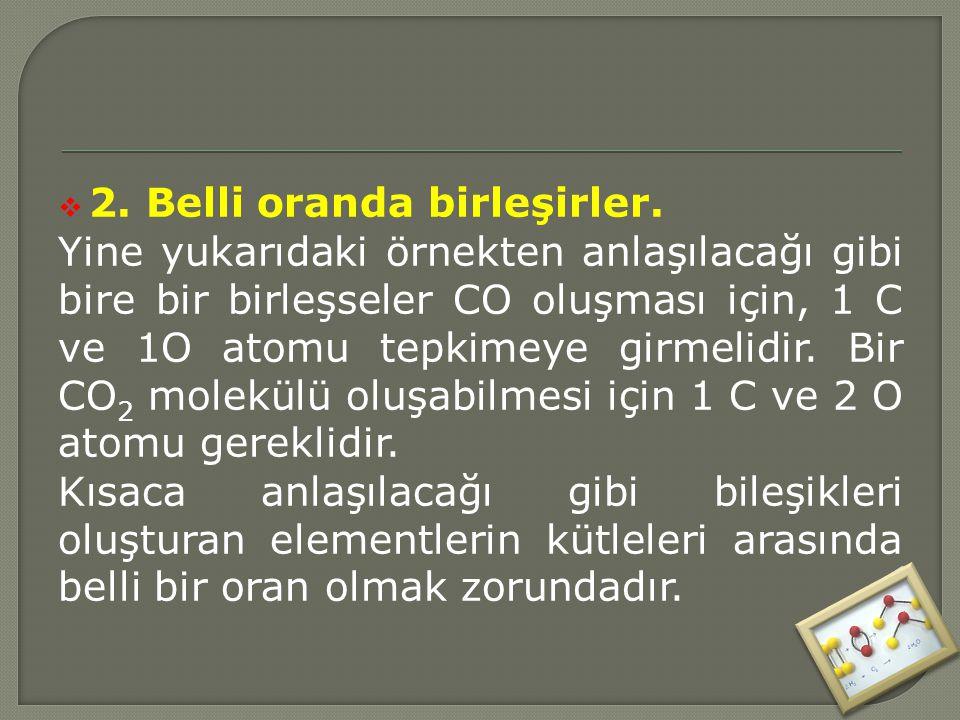 5.AMETAL -AMETAL BİL.