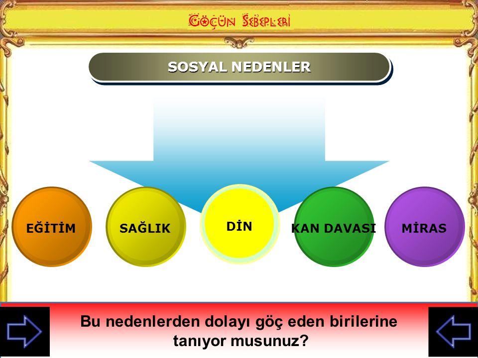 İstanbul'a kırk kilometre uzaklıktaki Terkos (Durusu) köyü ilkokuluna başladığımda kişiliğimle ilgili ilk şaşkınlığımı yaşamıştım.