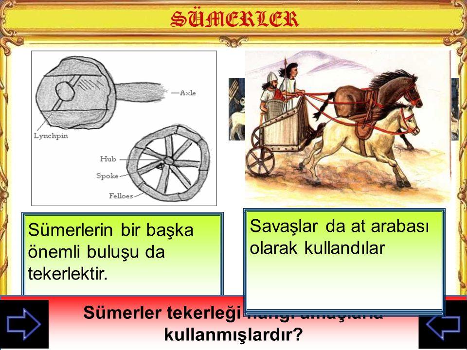 İlk yazılı kanun olan ve fidye esasına dayalı olan Urgakina Kanunları yapıldı.