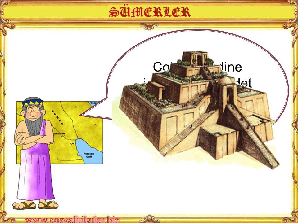 Mezopotamya'da ilk medeniyeti biz kurduk ve Site denilen Şehir Devletleri şeklinde yaşadık Şehir devletlerinin adları nelerdir.
