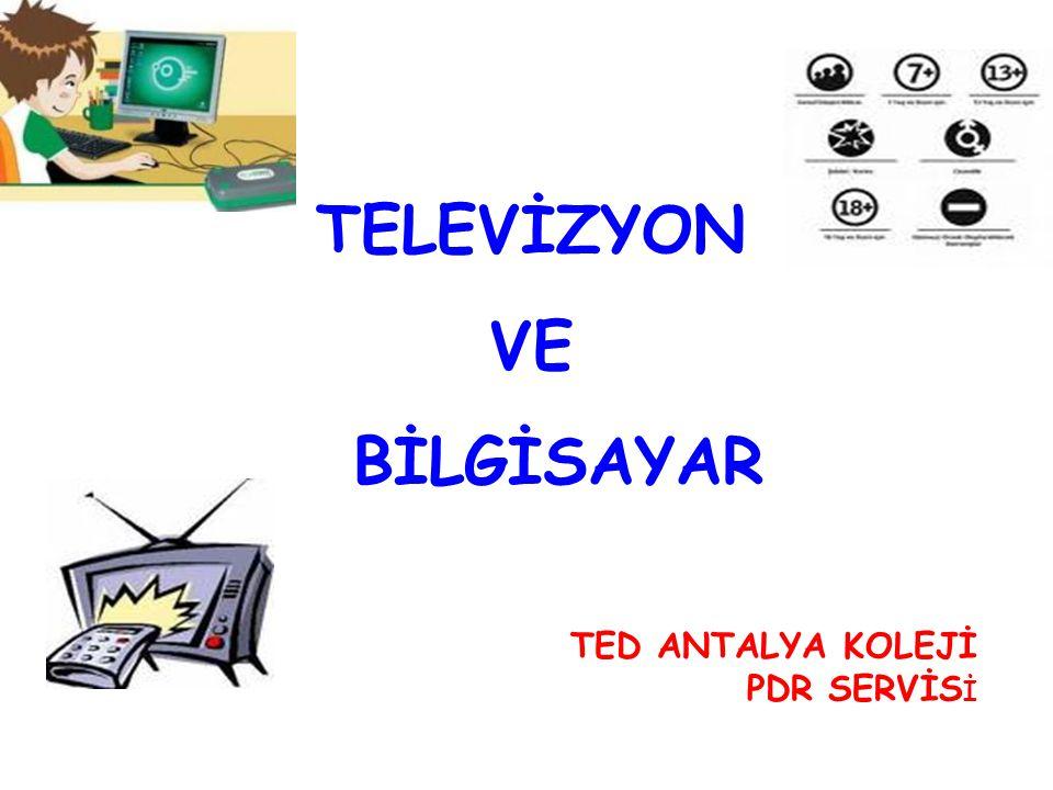 6- Türkçe'miz Bozuluyor.
