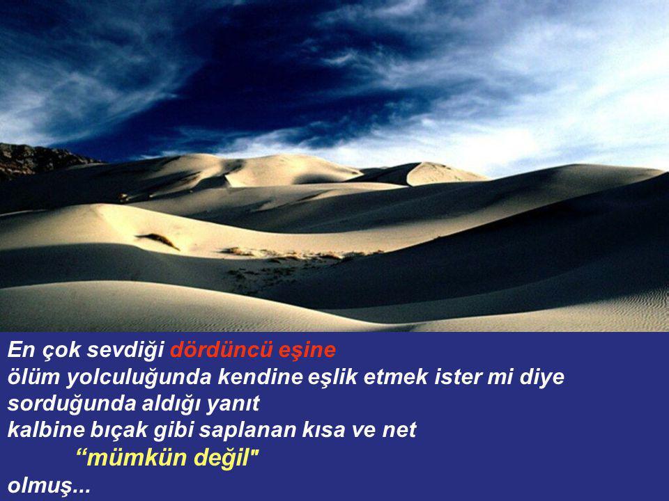 Başkalarına verdiğimiz öğütler değil, verdiğimiz öğütler değil, bizzat uyguladıklarımız, bizi gerçek bir ÖĞRETMEN yapar...