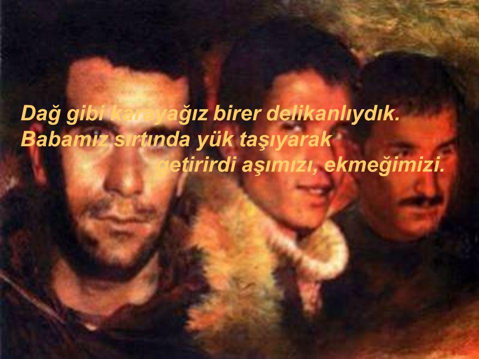 SESLENİŞ Uğur Mumcu (Müzikli) erkinerk@hotmail.com