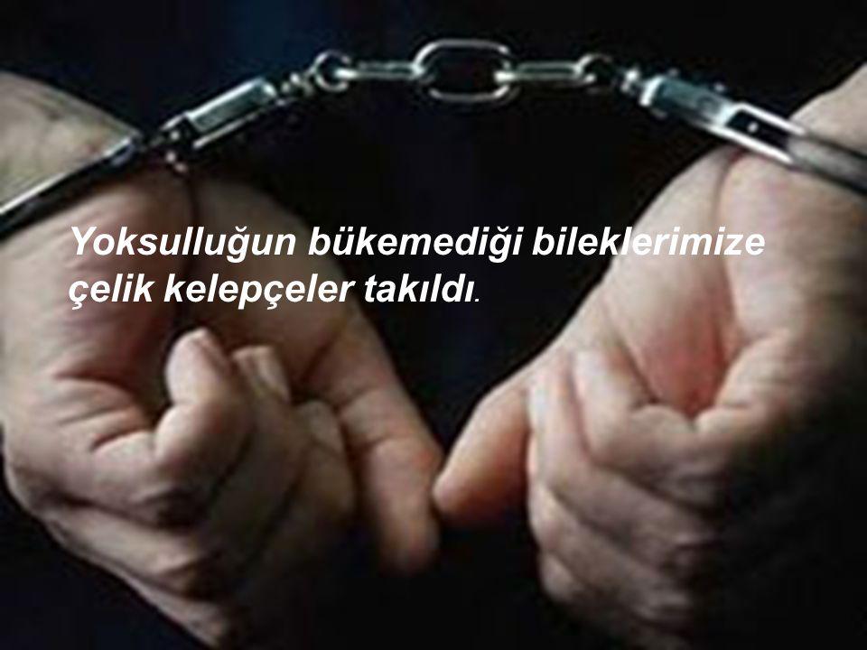 Bağımsızlık, Mustafa Kemal den armağandı bize.
