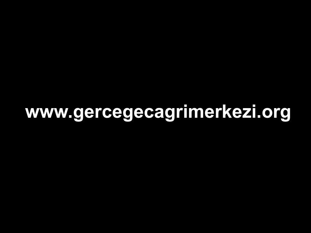 www.gercegecagrimerkezi.org
