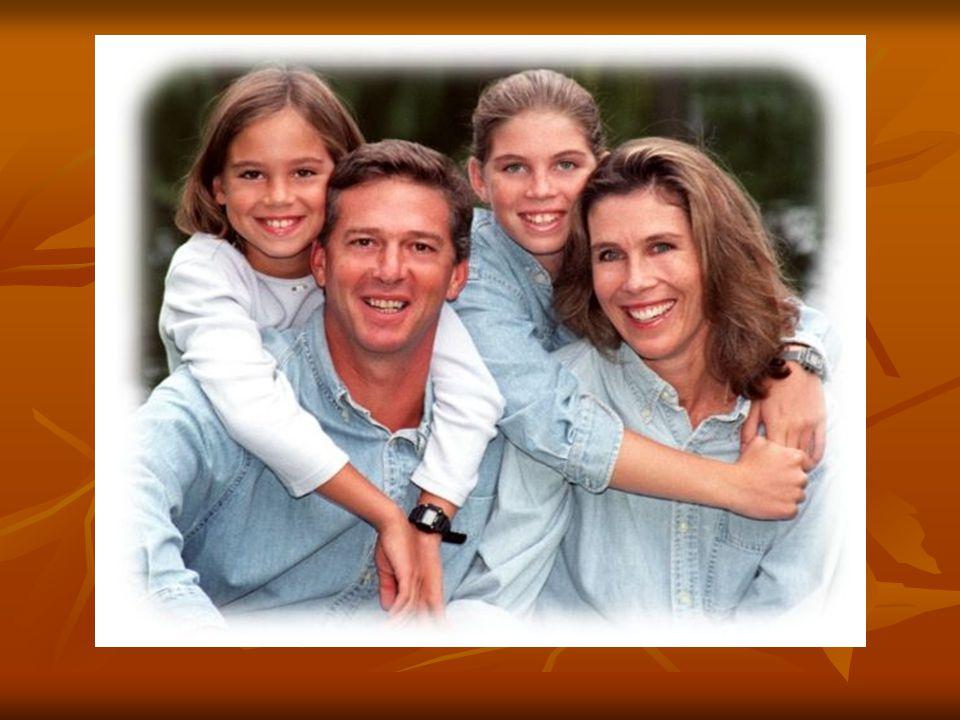 Sınava hazırlık aşamasında gençlerin ilgili ve anlayışlı aile beklentileri dahada artmaktadır.