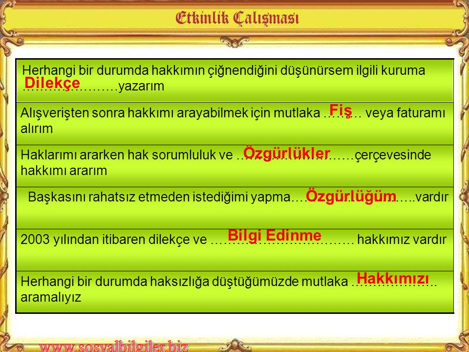 Kulak Kopartan Rögar Kavgası Edinilen bilgiye göre, kavga tamircilik yapan Fatih Özdemir, dükkanının yakınlarındaki rogar kapağının üzerine basınca ta