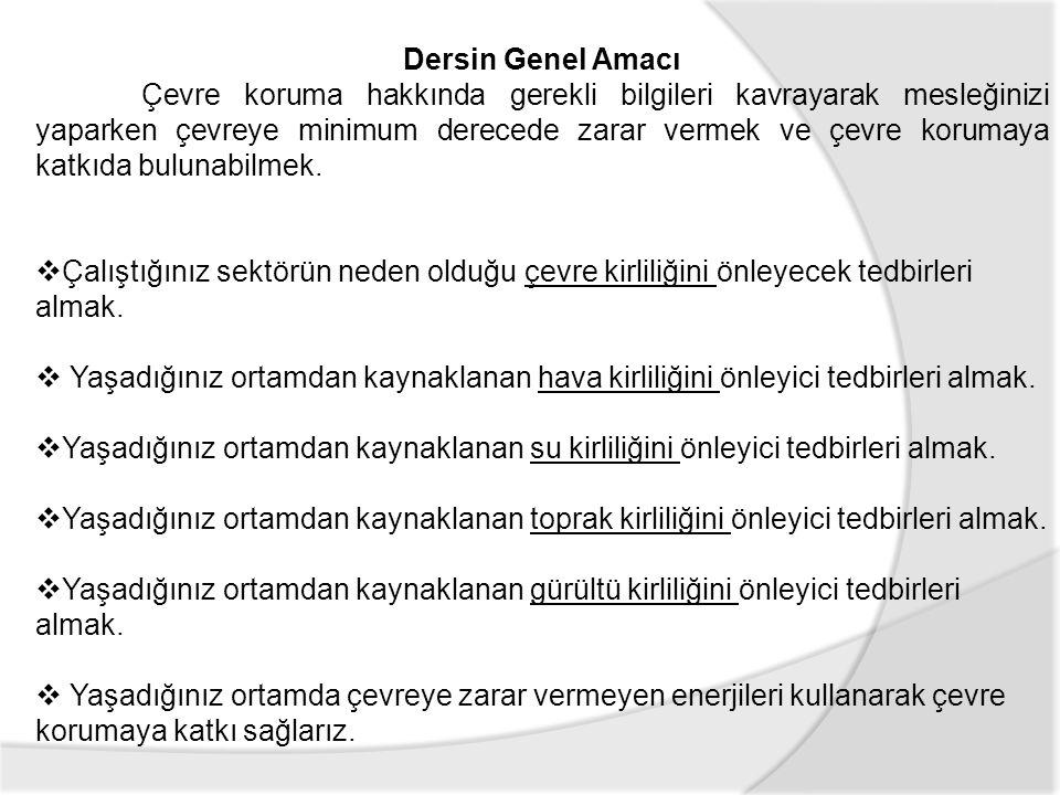 GİRİŞ 21.