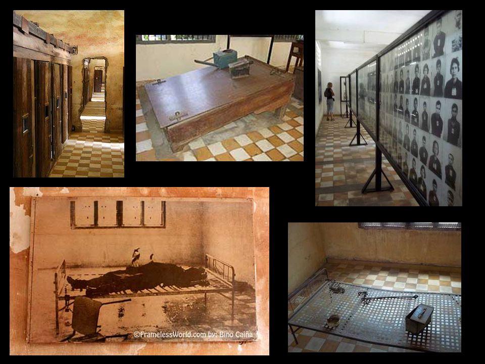 PORT ARTHUR Port Arthur, Avusturalya Tazmanya da eski bir mahkum kolonisidir.