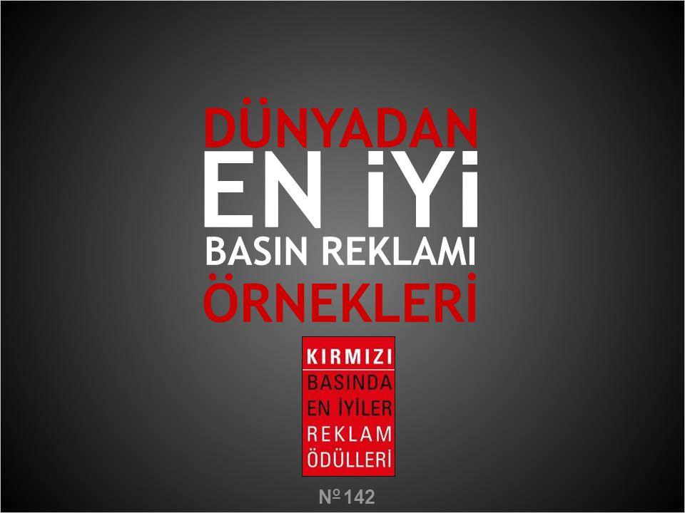 Yorum Publicis, İstanbul
