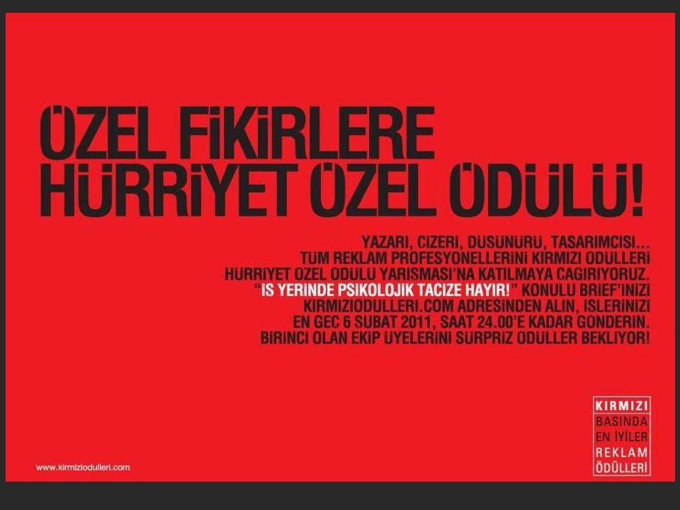 DDB&Co., İstanbul