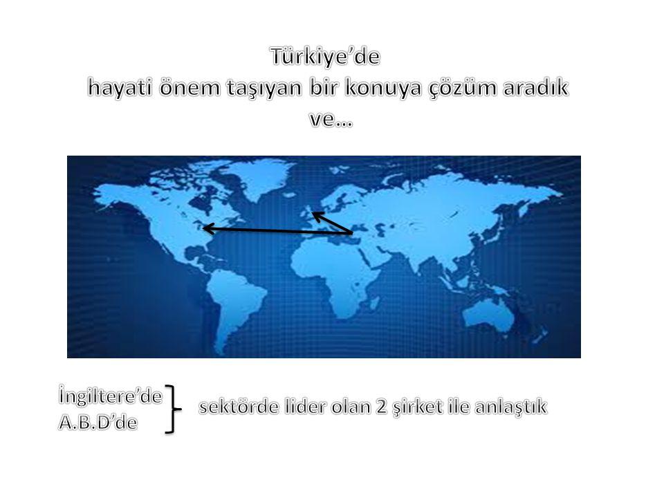 -HOVERCRAFT- YKR INTERNATIONAL