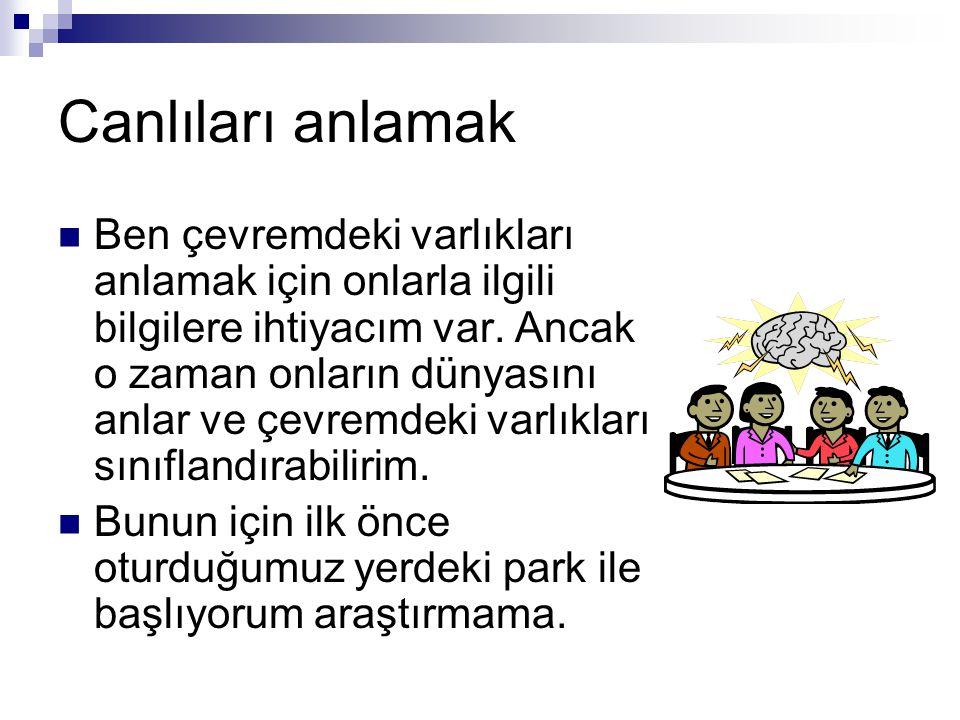 Kaynakça Taha SÖKMEN,Mehmet EKMEKÇİ, Fazıl GÜLER.(2007).