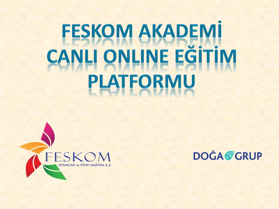 DOĞA GRUP Canlı Online Eğitim, Türkiye'de 100'lerce şubesi olan, eğitim sektöründe 30 yıllık deneyime sahip eğitim kurumları zincirinin en yeni halkasıdır.