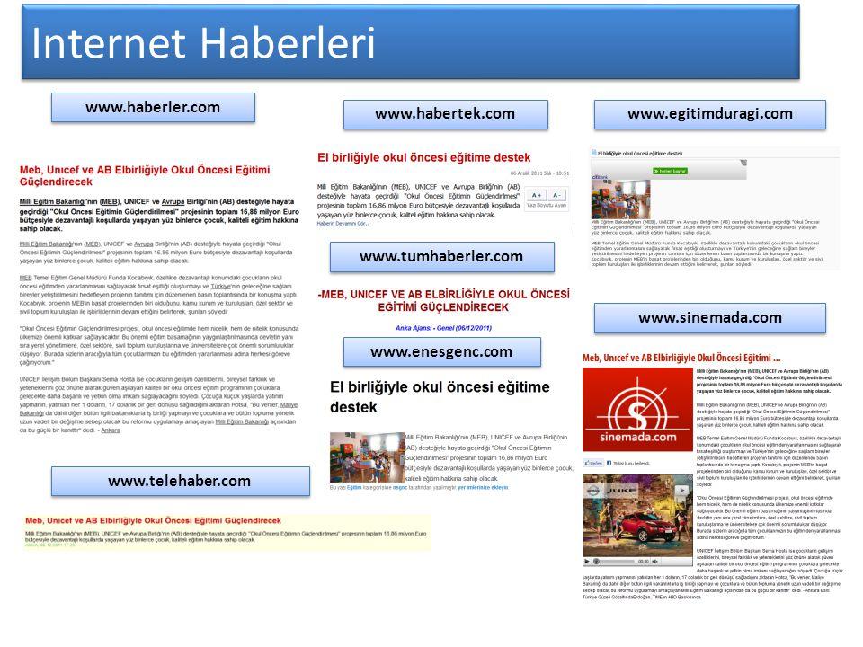 Internet Haberleri www.haberler.com www.telehaber.com www.habertek.com www.tumhaberler.com www.enesgenc.com www.egitimduragi.com www.sinemada.com