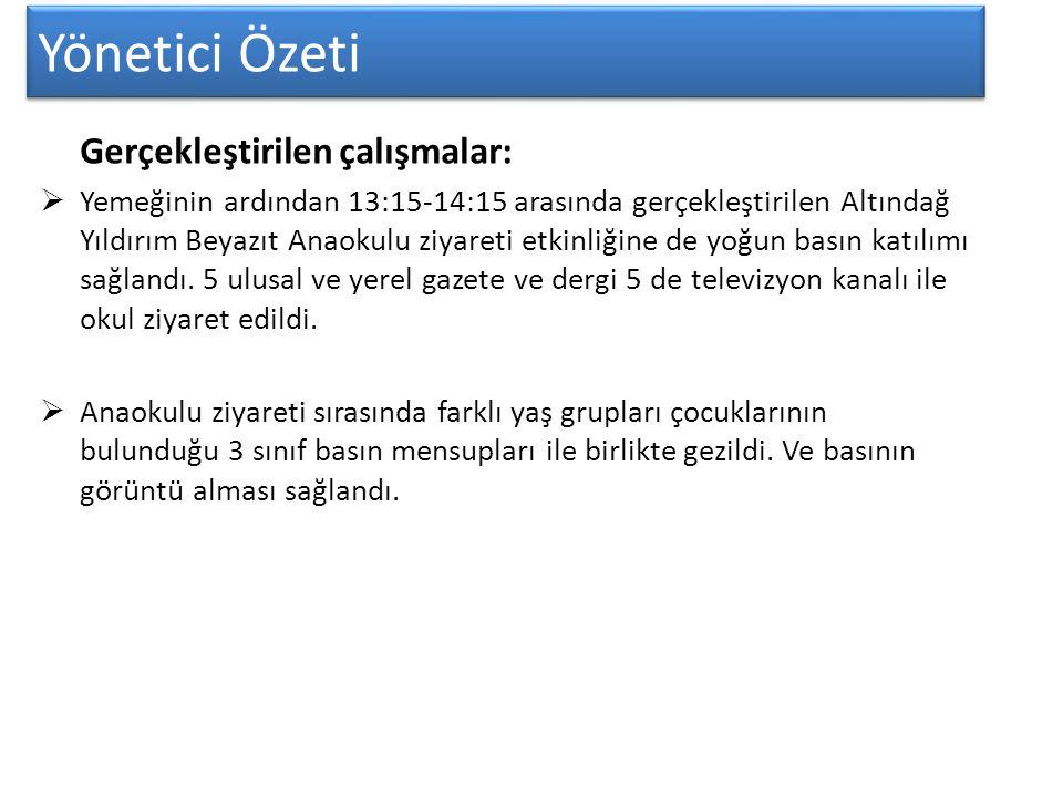 Kupürler İstanbul Ekonomi – 08.12.2011 Ortadoğu – 07.12.2011 Yeni Çağ – 08.12.2011