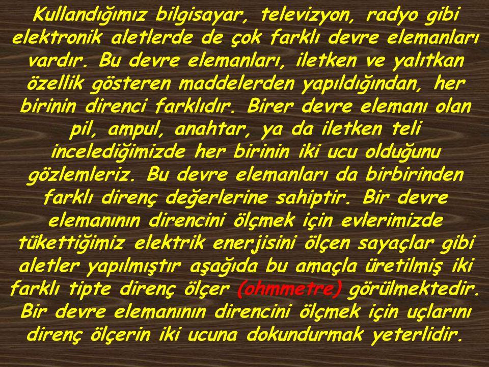 5.GRUP Ahmet Emin Kızılkaya Tevfik Emre Çalışkan Cengiz Elen Muhammed Enes Şen