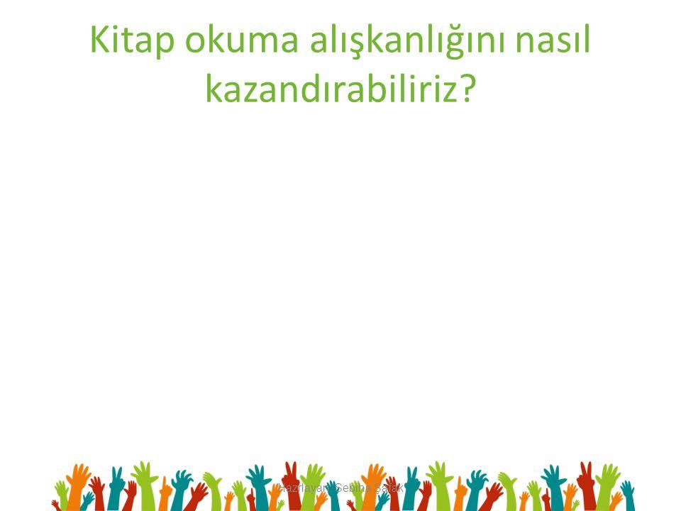 Okuma-Yazma projesi Çocuklar 1.sınıfa başladıklarında Anadili Türkçe olan öğrencilerin velileriyle Hazrlayan: Sebiha Şafak