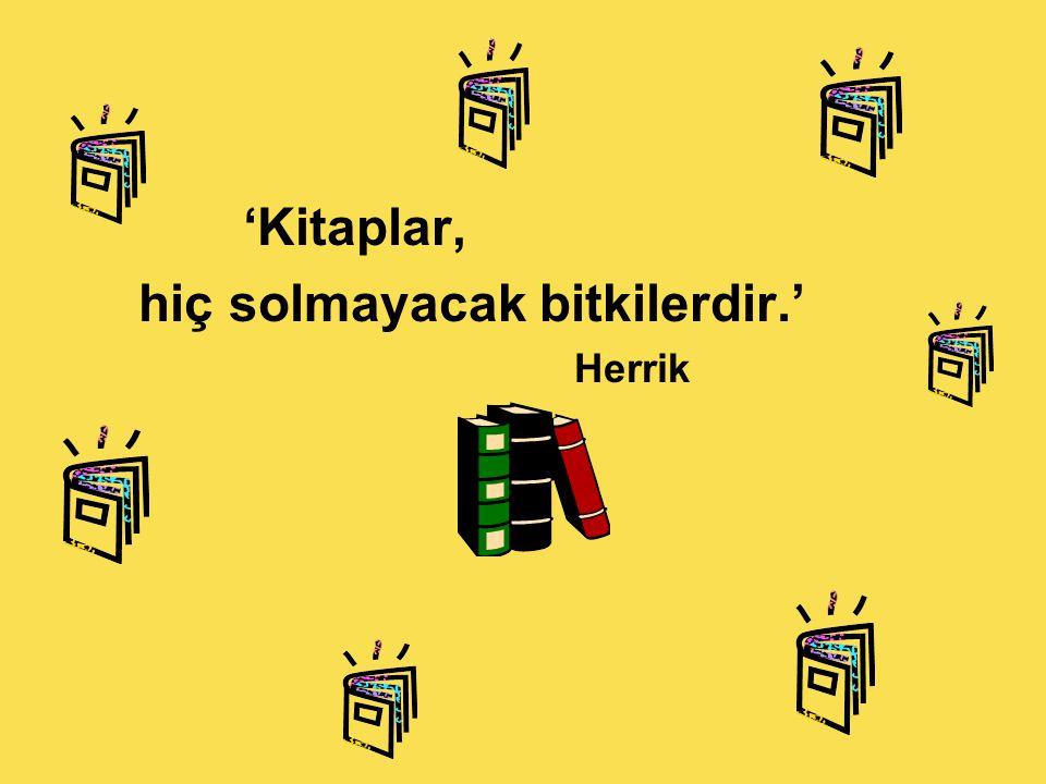"""""""Anlayış nerede olursa, orası ululuk kazanır; Bilgi kimde olursa onda büyüklük bulunur."""" Yusuf Has Hacib"""
