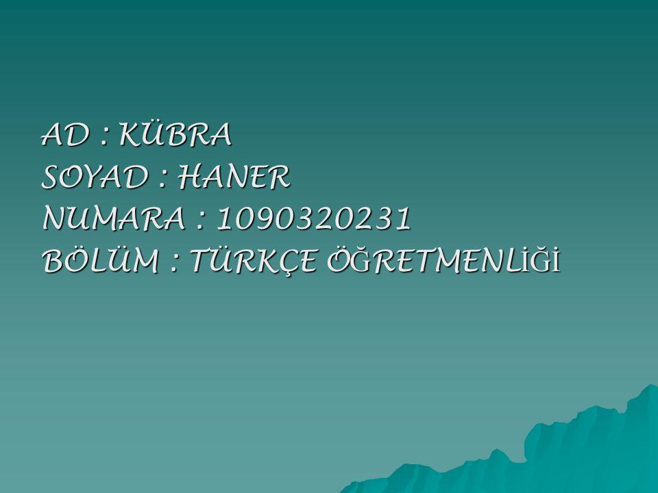 HAYATI (devam) Aynı yıl Bakanlık Neşriyat Müdürlüğü ne alınmış, Ankara II.