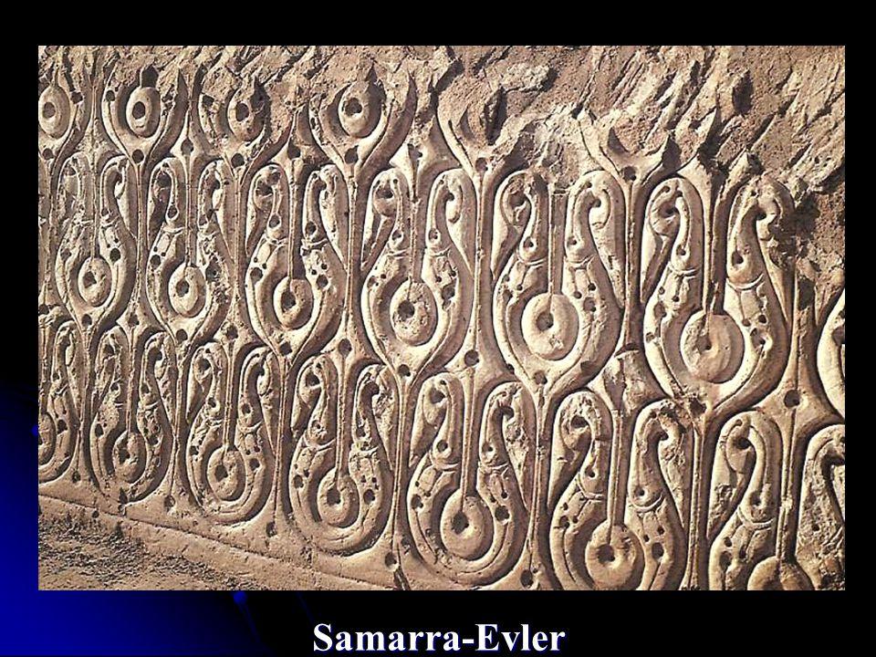 Samarra-Evler Samarra-Evler Samarra-Evler