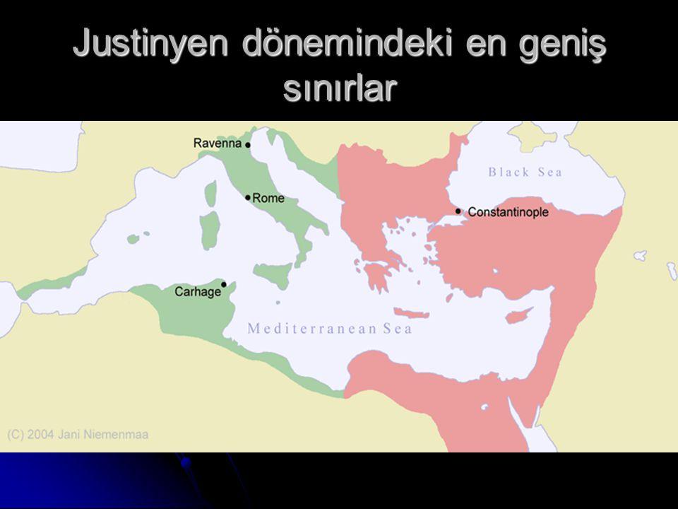 Avrupa:Avrupa: Batı Roma'nın yıkılmasından sonra yerine İspanya'da Vizigot,İtalya'da Ostrogot ve Fransa'da Frank Krallıkları kurulmuştu.