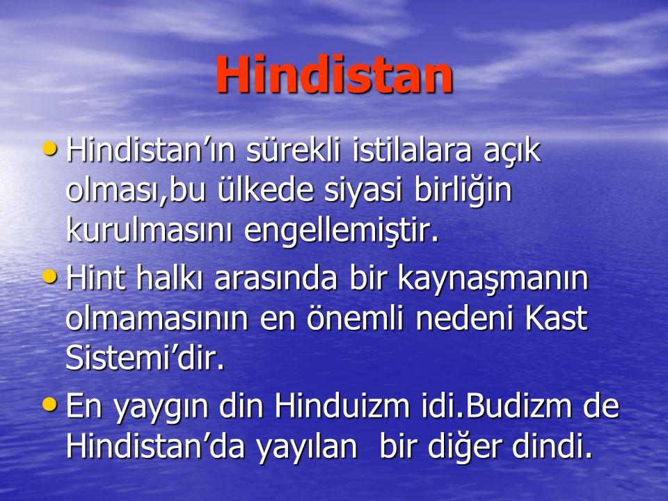 İslam dünyasında bilimin gelişmesinde Türklerin de önemli katkıları oldu.Farabi,İbni Sina ve Biruni gibi bilim adamları bütün dünyada ün sahibi oldular.