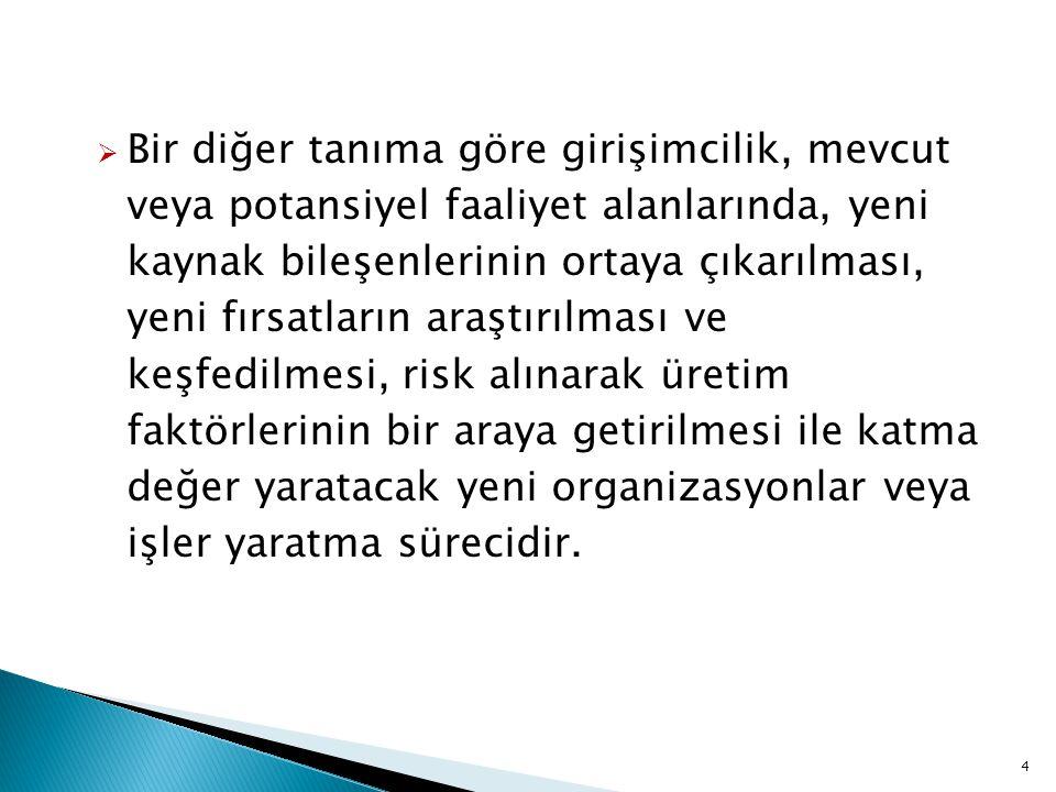 Beyaz Altın Türkiye Girişimcilik ödülleri dağıtıldı ESKİŞEHİR AA Başbakan Recep Tayyip Erdoğan, Beyaz Altın Türkiye Girişimcilik ödülleri kapsamında Dünya Barış Girişimcisi ödülüne layık görüldü.