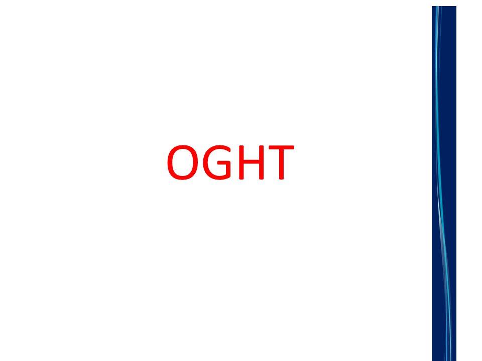 Totipotent germ hücresiDisgerminom Germ hücre Morula Undifferansiye germ hücresi Embryonal Karsinom Polyembryoma EmbryonelEmbryo dışı Blastrula Teratom İmmatür teratom Yolk sac (EST) Trofoblast (Koriyokarsinom) AFP hCG AFP&hCG LDH
