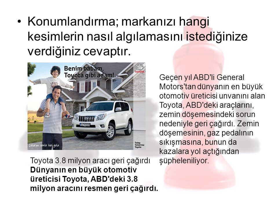 Kurumsallaşma Rekabete sayalı serbest piyasa ekonomisi kurumsallaşmayı başaramayan aile şirketleri markalar mezarlığına gönderdi… Türkiye'de şirket yaşam eğrisi –1.