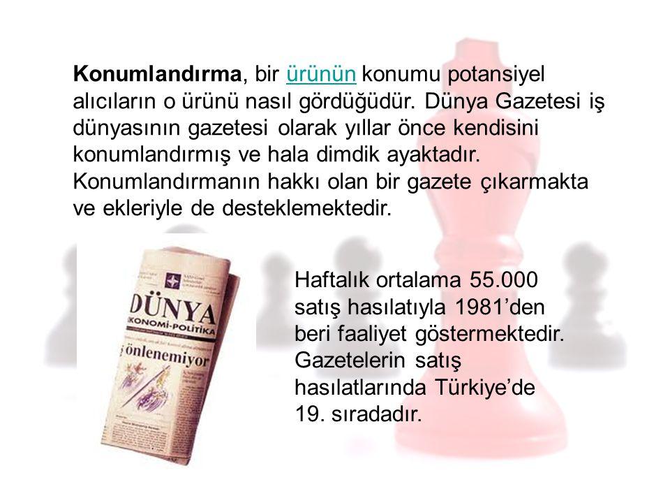 Şirketlerin kurumsallaşmasının önünü ihracata açıyor.Türk şirketlerinin ihracata yönelerek dışa açılmaları ve Avrupa Birliği sürecinin kurumsallaşmayı zorlaması Türk şirketlerini de kurumsallaşma çalışmalarına itiyor.