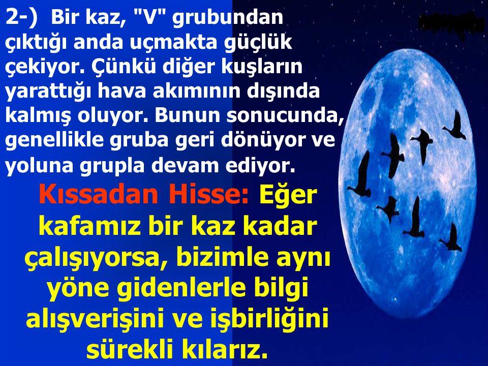 68 BAŞLIK Post-it BAŞLIK Post-it