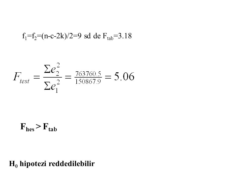 (195.4)(0.015) (817.3) (0.025)