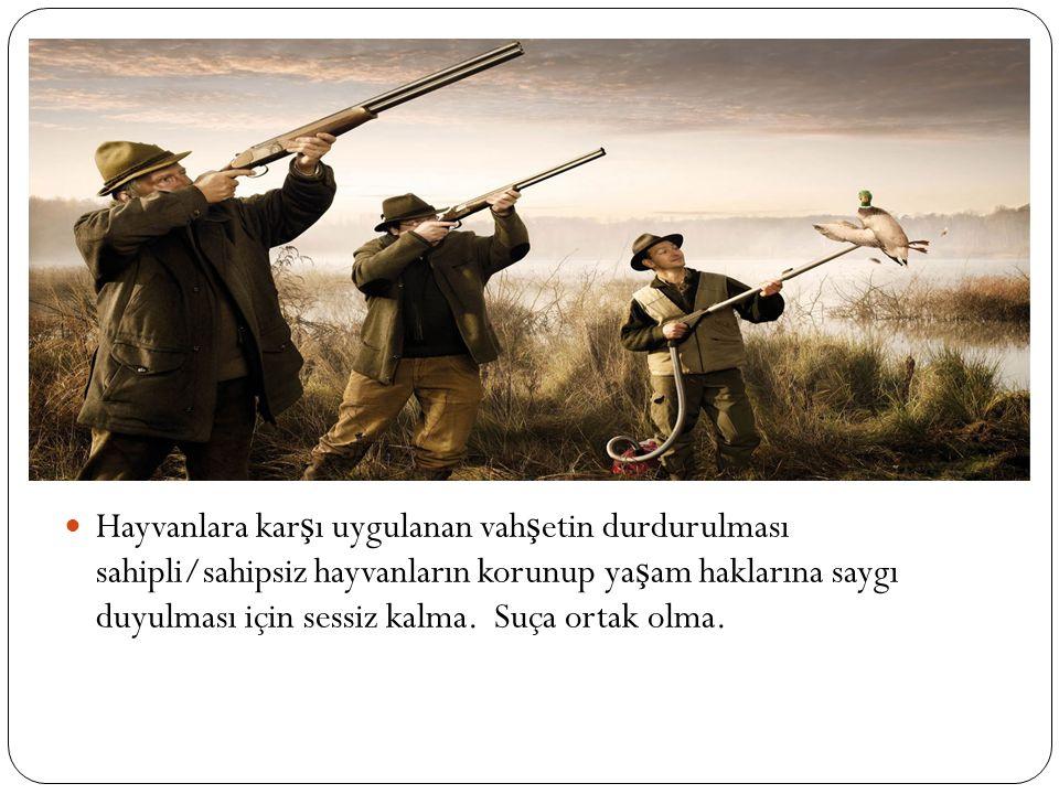 B İ R KÜRK PALTO İ Ç İ N…..