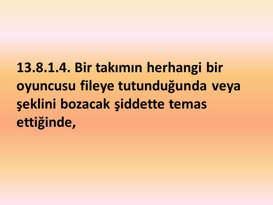 13.8.1.4.