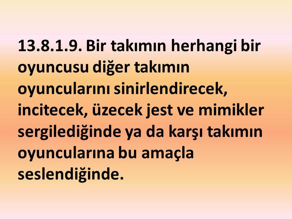 13.8.1.9.
