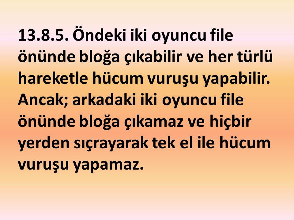 13.8.5.
