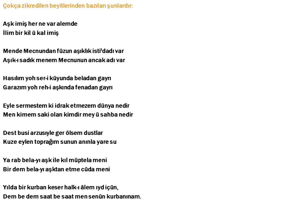 HAZIRLAYAN YILMAZ KISA EDEBİYAT ÖĞRETMENİ ALANYA, 09.02.2008 www.edebiyatogretmeni.net