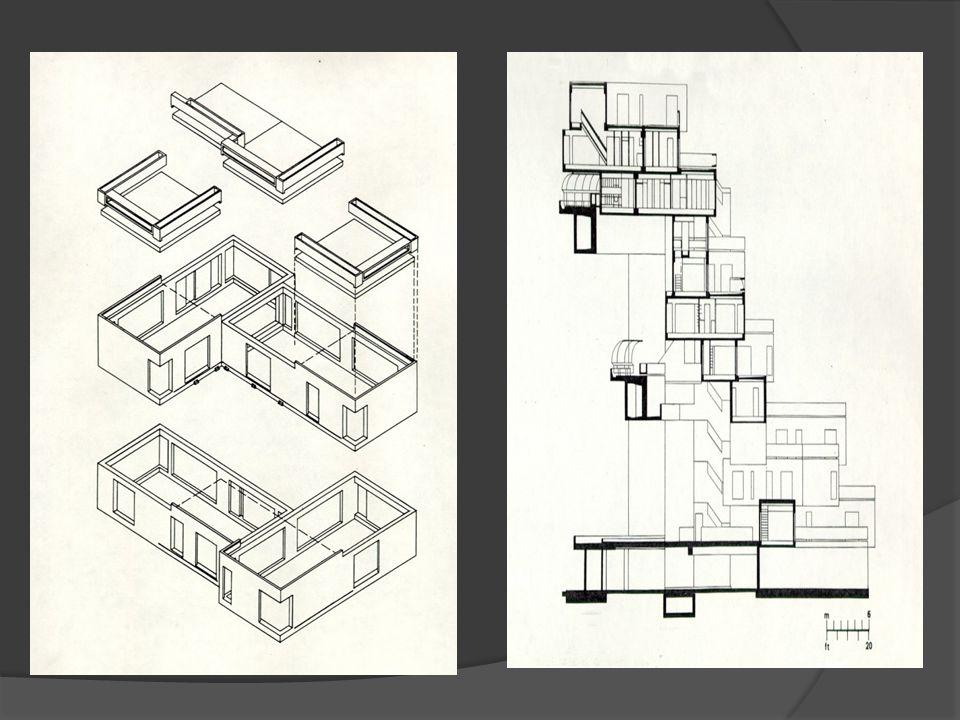 LOUIS SULLIVAN GUARANTY BUILDING