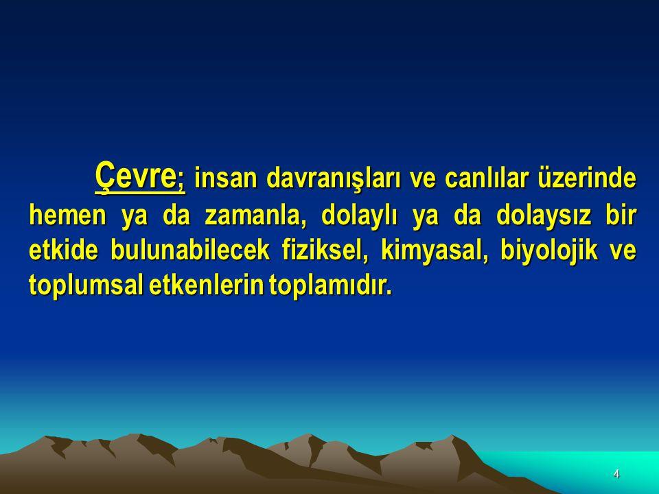 55 Anadolu'da hangi yaban hayvanları yok oldu.