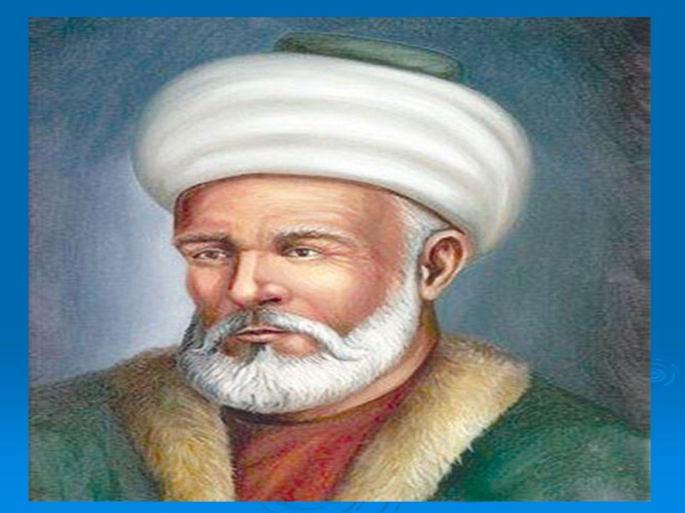  1196′da Fas a gitti.Orada yaptığı Seyahatler sırasında büyük şöhret kazandı.