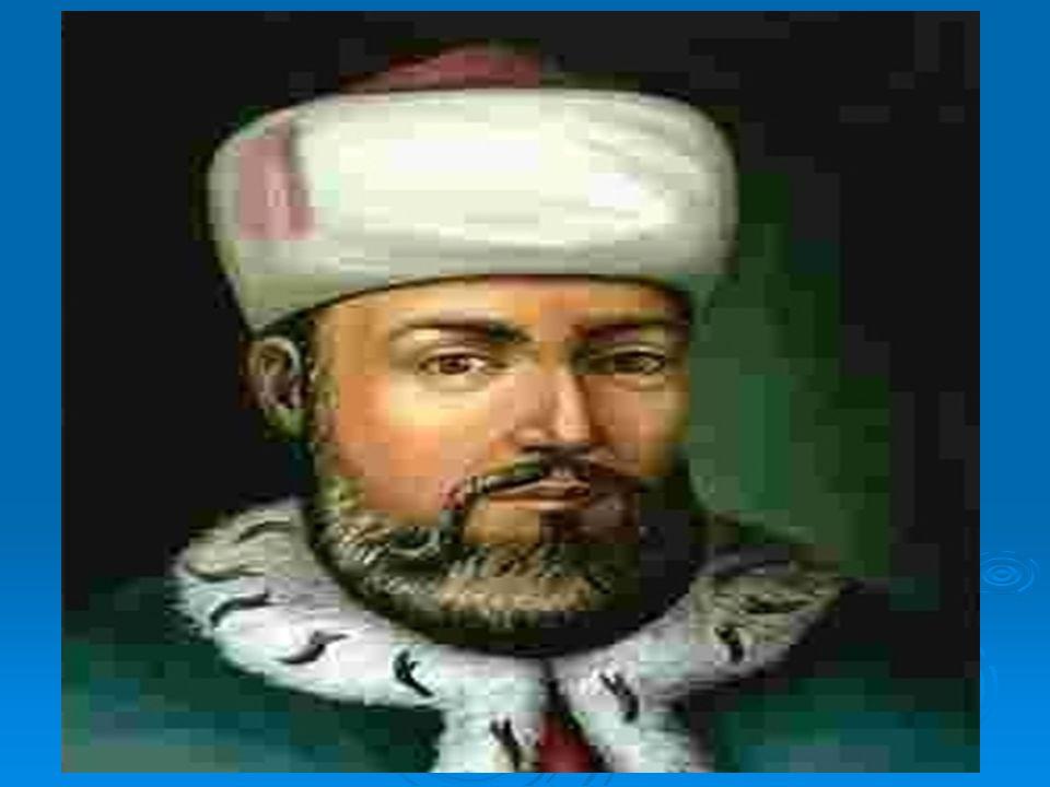 İBN-İ SİNA  İbn-i Sina filozof, hekim ve çok yönlü Fars bilim adamıdır.