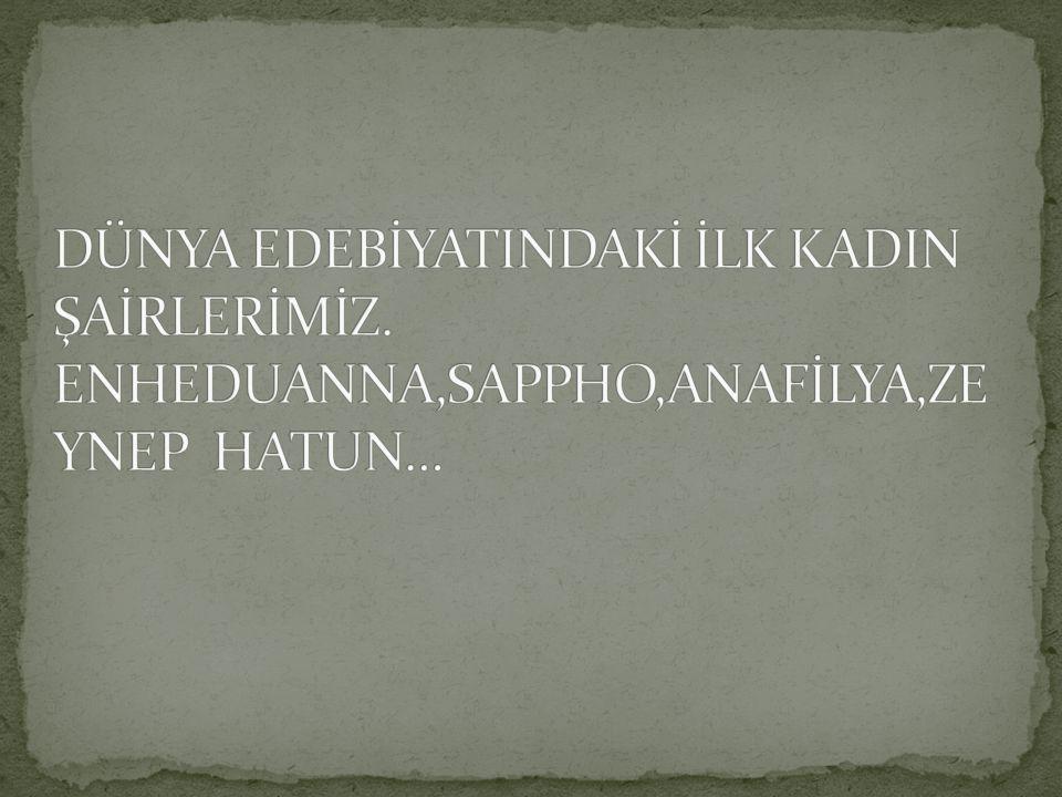 Yenileşme döneminin Nigâr Hanımla birlikte burç isimlerinden biri olan Makbule Leman 1865 yılında İstanbul'da doğmuştur.
