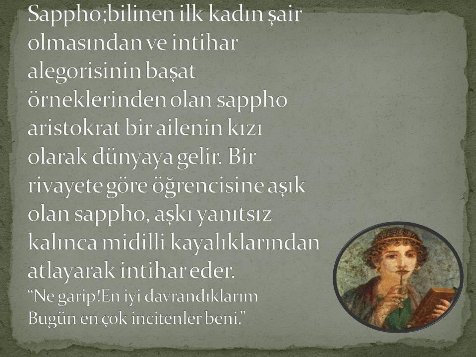 Balıkesir'in Bandırma ilçesinde doğdu.İstanbul Üniversitesi İşletme Fakültesini bitirdi.