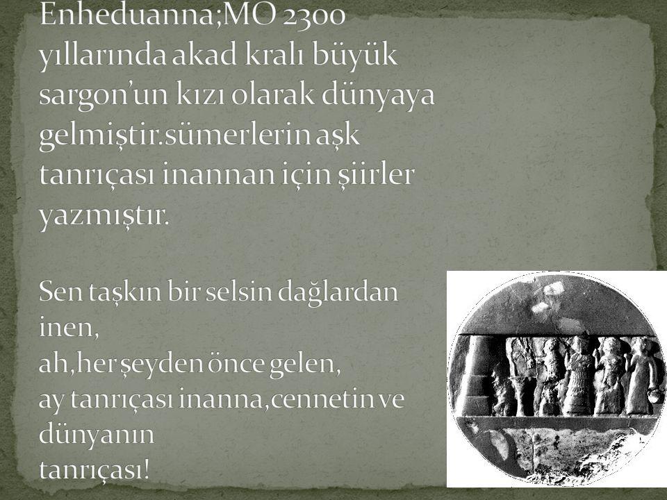 Bektaşi sairlerimizdendir.Mora Yenişehir li Abdullah Baba nın öğrencilerindendir.
