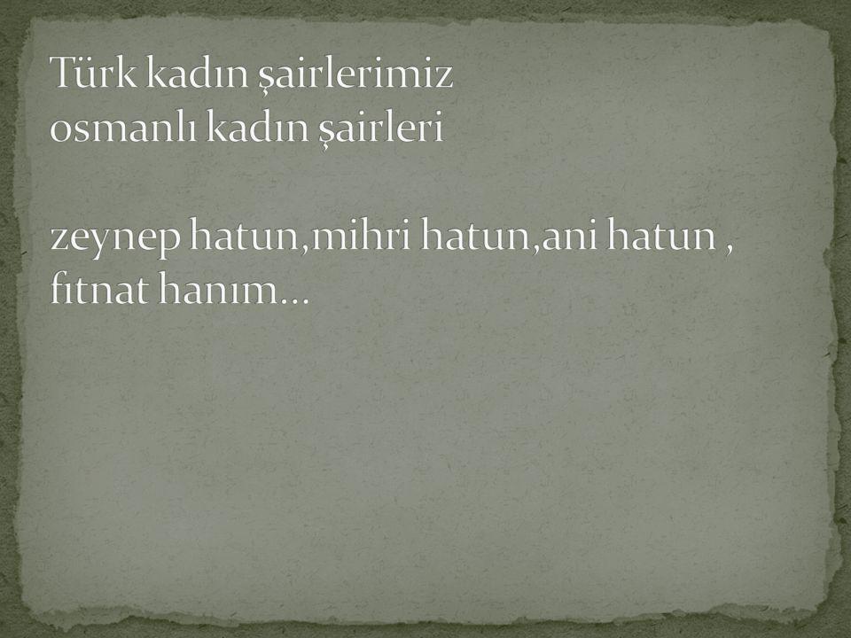 1880 yılında İstanbul'da doğan Yaşar Nezihe[5] yoksul bir ailenin çocuğudur.