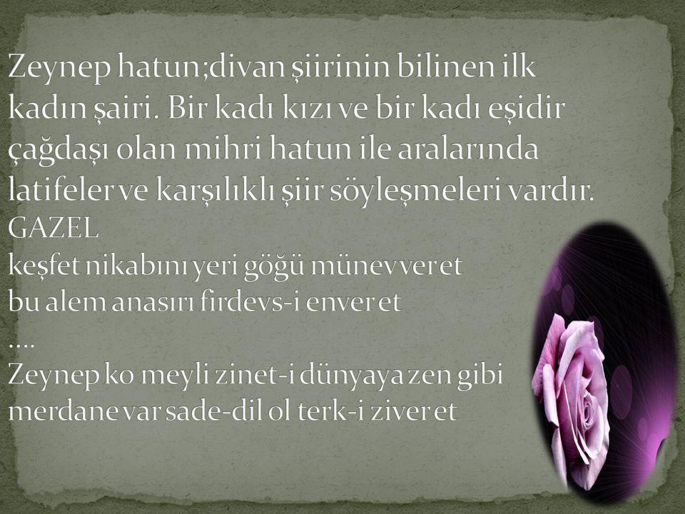 1896 da İstanbul da doğdu.Eğitimine özel hocalardan ders alarak başladı.