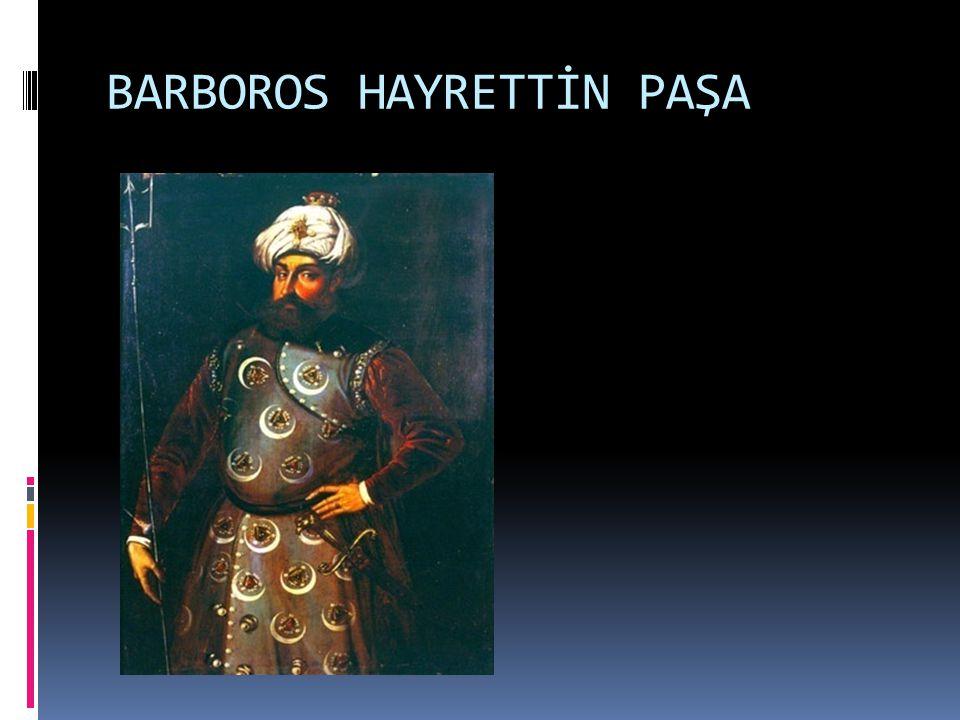 B-DENİZ KUVVETLERİ(DONANMA)  Osmanlı Devleti'nde denizcilik faaliyetleri Karesioğullarının Osmanlı Devleti'ne katılması ile başlamıştır. 1350'lerde M